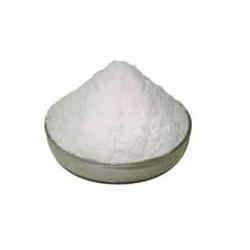 dexamethasone sodium phosphate