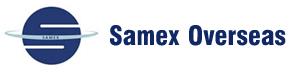 Samex Overseas