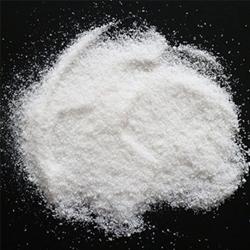 mecobalamin (vit-b12)