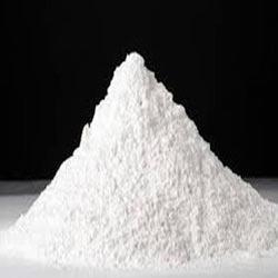 triamcinolone acetonide